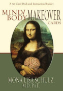 Mind/ Body Makeover