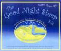 The Good Night Sleep Kit