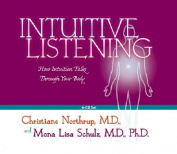Intuitive Listening [Audio]