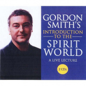 An Introduction To The Spirit World,