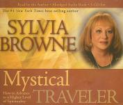 Mystical Traveller [Audio]