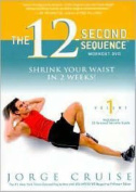 The 12 Second Sequence Workout
