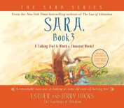 A Talking Owl is Worth a Thousand Words! Sara Book 3 [Audio]