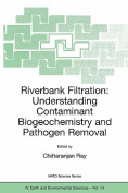Riverbank Filtration