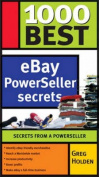 1000 Best Ebay Powerseller Secrets