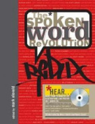 The Spoken Word Revolution Redux [With CD]