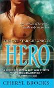 Hero (Cat Star Chronicles)