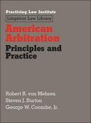 American Arbitration