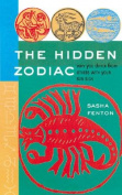 Hidden Zodiac