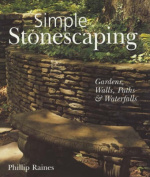 Simple Stonescaping