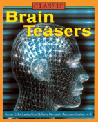 Classic Brain Teasers
