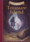 Classic Starts(tm) Treasure Island