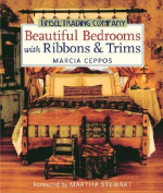 Tinsel Trading Company Beautiful Bedrooms with Ribbons & Trims