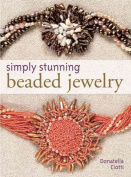 Simply Stunning Beaded Jewelry