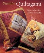 Beautiful Quiltagami