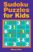 Sudoku Puzzles for Kids