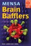 Mensa Brain Bafflers