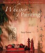 Whisper Painting