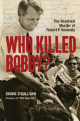 Who Killed Bobby?