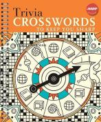 Trivia Crosswords to Keep You Sharp
