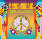 Psychedelic Origami