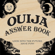 Ouija Answer Book