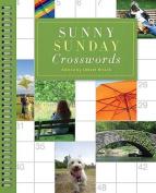 Sunny Sunday Crosswords