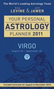 Your Personal Astrology Planner 2011