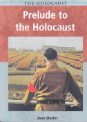 Prelude to the Holocaust
