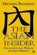 The Asian Insider
