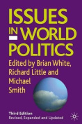 Issues in World Politics: 2005