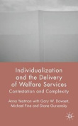 Individualization and the Delivery of Welfare Services