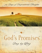 God's Promises Day by Day