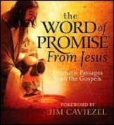 The Word of Promise from Jesus