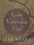 Across the Nightingale Floor  [Audio]