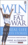 Win the Fat War