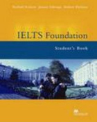 IELTS Foundation Student Book