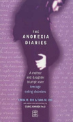 The Anorexia Diaries