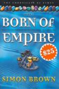Born of Empire