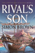Rival's Son