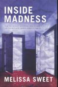 Inside Madness