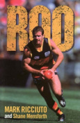 Roo: The Mark Ricciuto Story