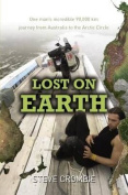 Lost on Earth