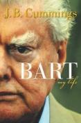 Bart: My Life