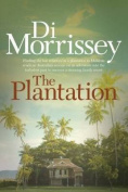 The Plantation [Paperback]