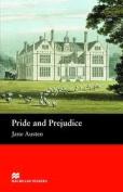 Pride and Prejudice - Intermediate