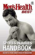 Sports Injuries Handbook