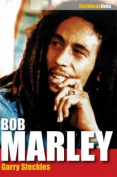 Bob Marley (Caribbean Lives)