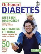 Outsmart Diabetes