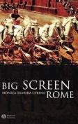 Big Screen Rome